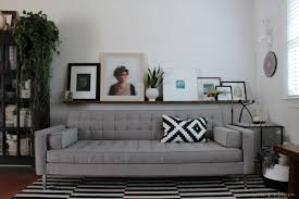 Gus Modern Spencer Sofa Gus Modern Owens New Gus Modern Dixie Furniture