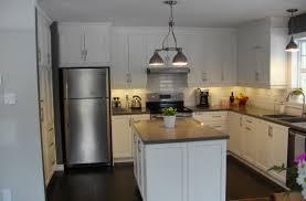 stratifié comptoir cuisine cuisine en polyester comptoir de stratifié ébénisterie s forcier