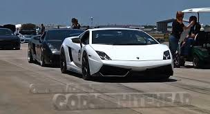 picture of lamborghini gallardo lamborghini gallardo reviews specs prices top speed