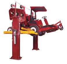 tl 7 turf lift lift pictures u0026 pr