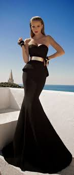 foremata gamo 12 1 φανταστικά μαύρα βραδινά φορέματα για γάμο ediva gr