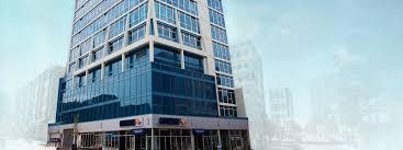 champaign urbana student housing bankier apartments slide 3