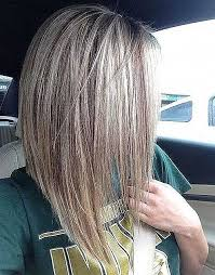long stacked haircut pictures bob hairstyle long stacked bob hairstyles new 15 blonde bob