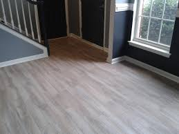Lumber Liquidators Tranquility Vinyl Flooring by 10mm Pad Delaware Bay Driftwood Dream Home Lumber Liquidators