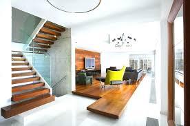 home interior design photos modern home interior design zoeclark co