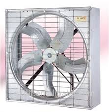electric fan box type box type exhaust fan box type exhaust fan suppliers and