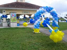 69 best balloon arches images on pinterest balloon arch arches
