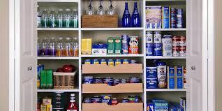 Kitchen Cabinet Organizer Ideas Kitchen Kitchen Cupboard Organizers Pull Out Shelves For Kitchen