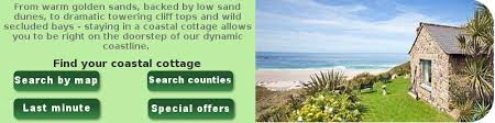 Brixham Holiday Cottages by Fishcombe Cove Holiday Cottage Seacove In Brixham U2013 Near Torquay