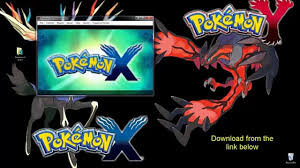 x and y rom for android x rom for android free fatare wallpaper