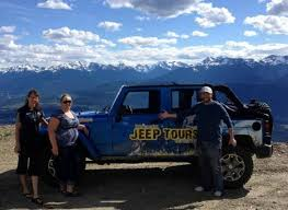 jeep soft top open beautiful views amazing guide jeep with soft top open puts you in