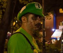mexico city halloween the world u0027s best photos of calaveras and catrines flickr hive mind