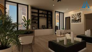 Interior Design Internship Dubai Aaa An Award Winning Interior Design U0026 Construction Company