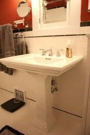 best photos of tile bathroom b 3 bathroom tile trim decoration