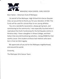italian american club of mahopac testimonials