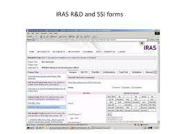 accessing the nhs for research u2013 nhs r u0026d permissions jemma hughes