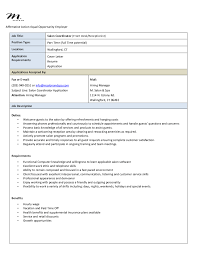 customer service repcall center cover letter