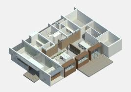 Police Station Floor Plan Modular Community Police Stations Nbrs Architecture