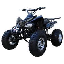 kids atv cheap atvs chinese atv parts online kids atv sales