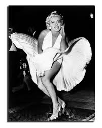 Marilyn Monroe Bedroom by Compare Prices On Marilyn Monroe Room Online Shopping Buy Low