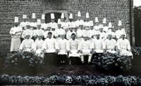 brigade de cuisine the brigade de cuisine