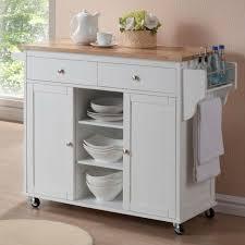 kitchen kitchen storage cart within impressive home styles