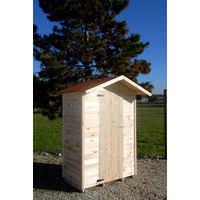 casette ricovero attrezzi da giardino stromboli casetta blockhouse cm 150x200 spessore pareti 14 mm