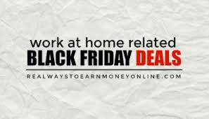 how amazon sellers make money on black friday earning money from home as an amazon fba seller