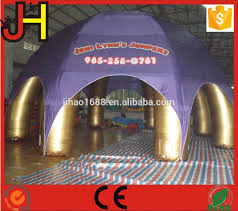 Garden Igloo Pvc Garden Igloo Pvc Garden Igloo Suppliers And Manufacturers At