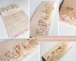 wedding invitations south africa wedding invitations stationery south africa secret diary diy