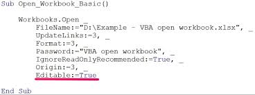 excel vba open workbook open files in vba with these 2 macros