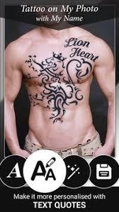tattoo design apps for men apk download free art u0026 design app