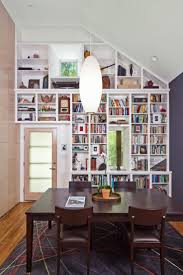 179 best bookcase u0026 reading room images on pinterest reading