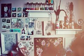 hipster bedrooms stupid hipster bedroom things i want pinterest bedrooms