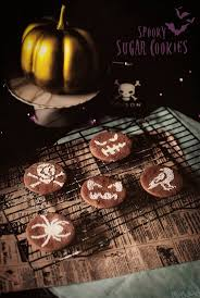 the 209 best images about cookies halloween on pinterest witch