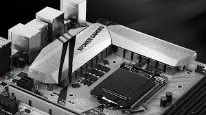 overview for z170a xpower gaming titanium edition motherboard