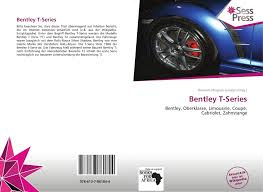 bentley state limousine wikipedia search results for
