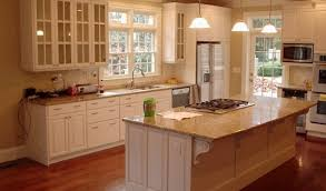kitchen cabinets delaware kitchen cabinets delaware amazing charming kitchen cabinets