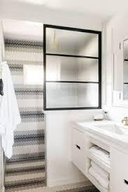 house bathroom ideas roberto sosa hawaii house bathroom bathrooms