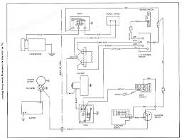 air conditioning bmw 320i circuit and wiring diagram
