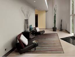 Factory Direct Drapes Discount Code Flooring Appealing Interior Rugs Design With Cozy Rugs Direct