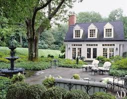 Build A Small Guest House Backyard Best 25 Guest Houses Ideas On Pinterest Small Guest Houses