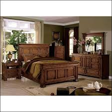 bedroom fabulous king headboard and footboard sets footboards