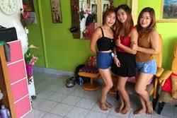 film thailand di ktv nightlife thai girls in udon thani thailand redcat