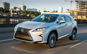 2016 lexus rx wallpaper lexus rx 350 2016 widescreen exotic car image 16 of 58 diesel
