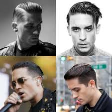 gents hair style back side 167 best new look images on pinterest moustaches hair cut and
