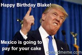 Blake Meme - donald trump meme create generate donald trump memes