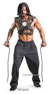 Halloween Costumes Iron Man Iron Man 2 Costumes Whiplash War Machine Ironette