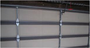eli and mandi garage doors inc home