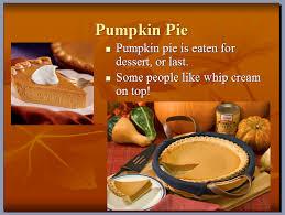 esl thanksgiving powerpoint lesson esladventure